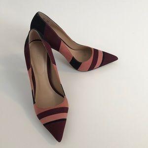 Aldo Shoes - Aldo Pumps